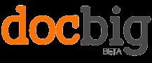 Doocbig.com