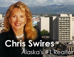 Chris Swires - RE/MAX Dynamic Properties