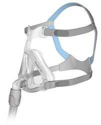 ResMed Quattro Air Mask sold at CheapCPAPSupplies.com