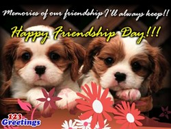 friendship day cards,free friendship day ecards,greeting cards | 123 greetings,friendship day wishes,poems,friends forever,fun,friendship thoughts,friendship day fun cards,friendship day messages, friendship day 2013, happy friendship day,