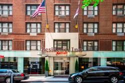 Residence Inn by Marriott Manhattan Midtown East Hotel
