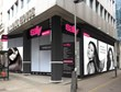 Sally Salon Services to Open New Flagship Store in Central London