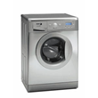 Fagor Washer Dryer Combination Silver Fagor America FAS-3612X