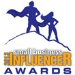 eMazzanti Technologies Competes for Small Business Influencer Award