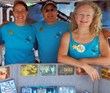 Canadian Scientologists Warn of Dangers of Synthetic Drugs