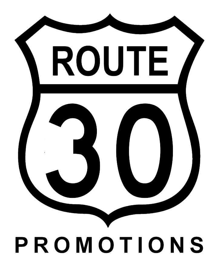 The Death of Boxing... #reborn - Route 30 Promotions ...
