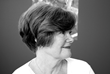 Lydia Dobyns, New Tech Network President