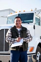 Transportation Industry Background Checks