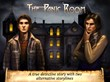 New App The Panic Room: Outrage Puts a Serial Drama Experience Within...