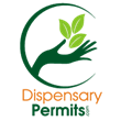 DispensaryPermits.com to Assist Entrepreneurs with Opening a Medical...