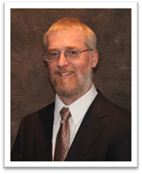 Tim Forester CPA Douglassville PA