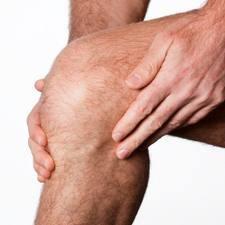 Zimmer NexGen Knee implant: serious complications