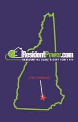 Cheaper Electricity New Hampshire