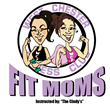 "West Chester Fitness Club Announces New Women Only ""Fit..."