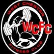 westchesterfitnessclub