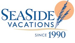 Outer Banks Vacation Rentals by Seaside Vacations