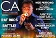 perdomo cigars, tobacco farming, cigar magazine, cigars