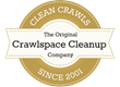 Crawl Space Vapor Barriers Explained in Updated Article by Clean Crawls