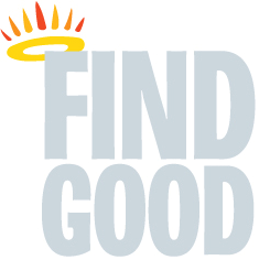 Marketing Agency Selection Consultancy Logo