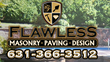 Long Island Masonry Company, Flawless Masonry Recently Gives Back to...