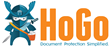 HoGo Eliminates Need for Additional Software to View Protected PDF...