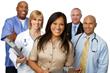 Kidney Cancer Association Promotes Patient Survey