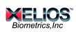 Xelios Biometrics