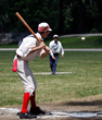 The Henry Ford Hosts 13th Annual World Tournament of Historic Base Ball at Greenfield Village, August 8-9