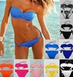 Swimwear Bikinis