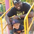"""Flikshop Applauds Recent Programs that Support """"Prison Families,""""..."""