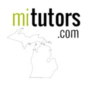 Michigan Tutors mitutors.com