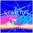 Ceasefire EP, In the Dead of Night, Produced by Josh Mosser