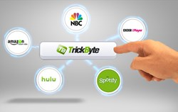 Unlock Your Favorite Channels Outside USA with TrickByte.com
