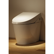 Toto MS980CMG Neorest 550 Dual Flush Toilet