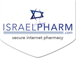 https://www.israelpharm.com | Buy Brand Medication online safely and securely at https://www.israelpharm.com