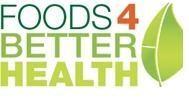 foods4betterhealth