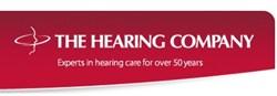 The Hearing Company