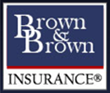 Brown & Brown Insurance Operations Supervisor Completed IIABSC