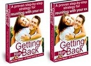 how to get an ex boyfriend back review