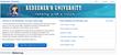 Jobberman Creates Job Portal for Redeemers University