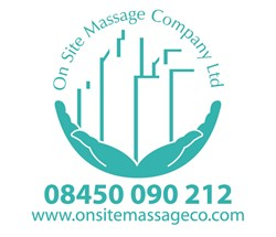 On Site Massage Co