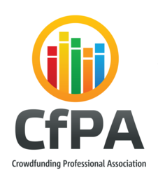 Crowdfunding Professional Association Annual Event