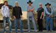 Country Music Stars Confederate Railroad to Perform Concert in Hamlin,...