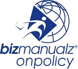Bizmanualz OnPolicy Software