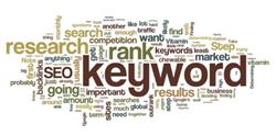 keywords, SEO, search engine optimization
