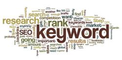 keywords, SEO, search engine optimization
