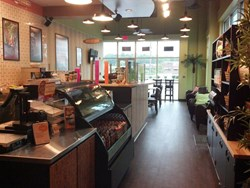 Maui Wowi Tennessee Now Open