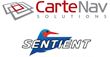 CarteNav Solutions Inc. Selects Kestrel to Facilitate Urgent Target...