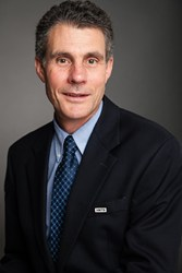 Jonathan Startin, HNTB Corporation