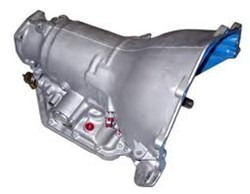 Turbo 350 Transmission For Sale >> Chevy 350 Transmission In Used Condition Now For Sale In